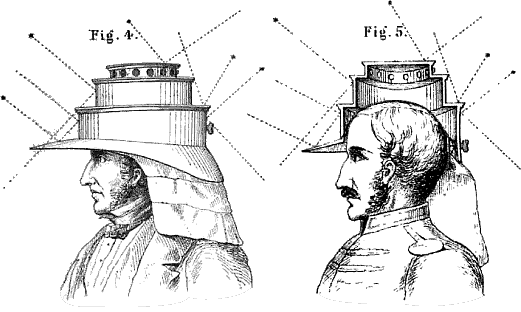Fig. 4 and 5.