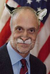 Mountain Chertoff