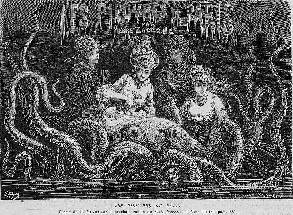 octopus-sucking-on-a-woman-proper-analsex