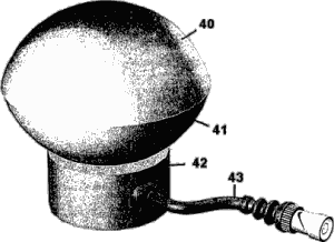 Chi Energy Amplifier, Fig. 7