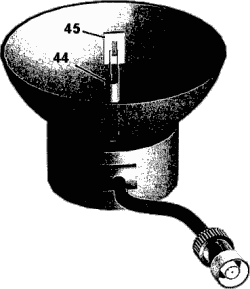 Chi Energy Amplifier, Fig. 8