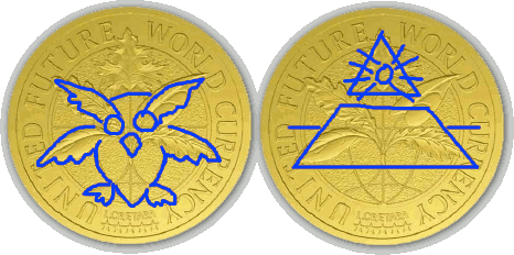 united_future_world_currency_coin_hidden_symbols.png
